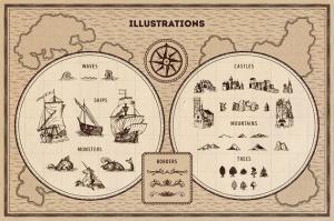 magic-lands-vintage-map-creator-13