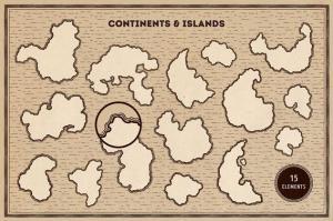 magic-lands-vintage-map-creator-34
