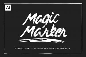 magic-marker-brushes-for-illustrator-4