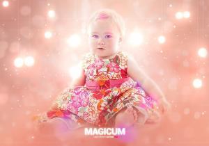 magicum-studio-lights-photoshop-action23