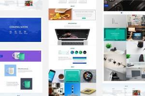 mali-multipurpose-portfolio-personal-blog-psd-1