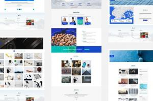 mali-multipurpose-portfolio-personal-blog-psd-22