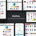 malias-responsive-prestashop-theme-22