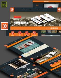 mamanamsai-muse-theme-22