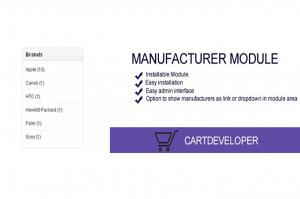 manufacturer-module-for-opencart-1