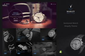 marley-sectioned-watch-shopify-theme