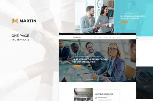martin-one-page-psd-template-4
