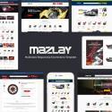 mazlay-car-accessories-prestashop-theme-12