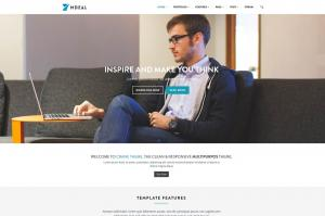 mdeal-responsive-business-drupal-theme
