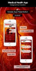 medical-health-app-with-cms-ios-12