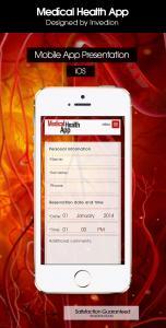medical-health-app-with-cms-ios-23
