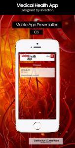 medical-health-app-with-cms-ios-34