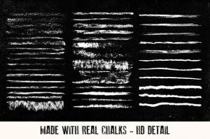 megapack-of-chalks-for-adobe-illustrator-43