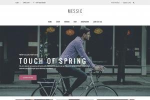 messic-fashion-magento-theme
