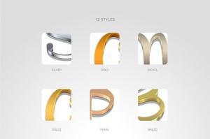 metallic-styles-for-illustrator-13