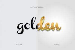 metallic-styles-for-illustrator-32