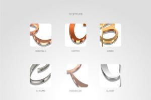 metallic-styles-for-illustrator-44