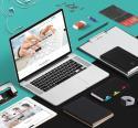 metrics-seo-marketing-business-psd-template-032