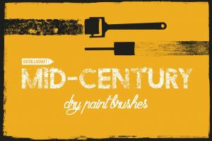 mid-century-brushes-for-adobe-illustrator-3