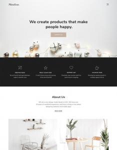 mimilism-clean-minimal-portfolio-psd-template-44