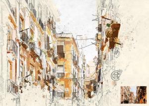 miniaturum-watercolor-sketch-photoshop-action022