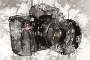 mix-art-3-photoshop-action-63