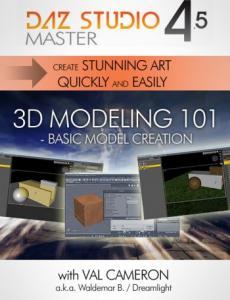 modeling101_main