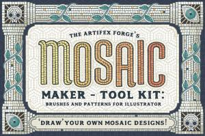 mosaic-maker-brushes-patterns-4