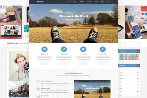 moveone-business-tumblr-theme