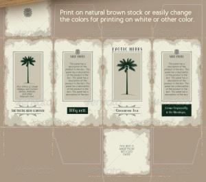 natural-organic-product-box-22