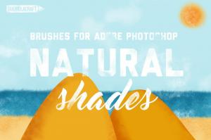 natural-shades-brushes-for-adobe-photoshop-1