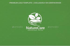 nature-care-logo-14