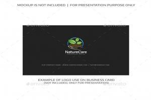 nature-care-logo-23