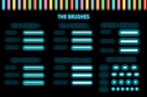 neon-brushes-33