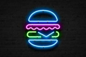 neon-sign-photoshop-effect-14
