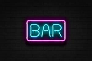 neon-sign-photoshop-effect-23