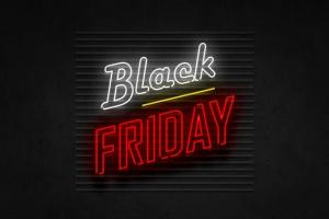 neon-sign-photoshop-effect-32
