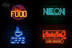 neon-text-effects-22