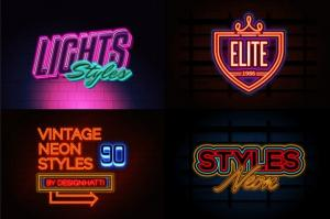 neon-text-effects-33