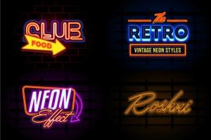 neon-text-effects-44