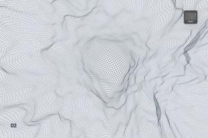 network-turbulence-photoshop-brushes-23