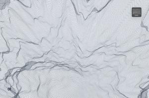 network-turbulence-photoshop-brushes-42