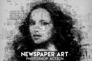 newspaper-art-photoshop-action-6