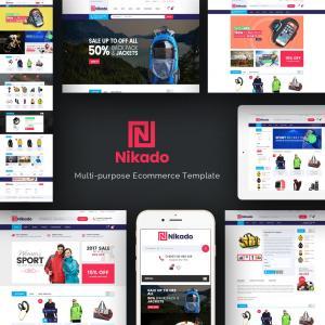 nikado-responsive-prestashop-theme2