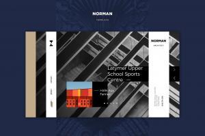 norman-psd-template-2