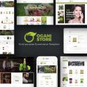 ogani-organic-food-pet-alcohol-cosmetics-proshare-12
