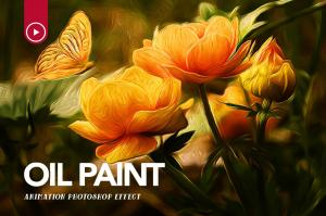oil-paint-animation-photoshop-action-8