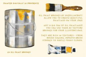oil-paint-brushes-for-procreate-12