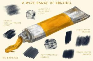 oil-paint-brushes-for-procreate-44