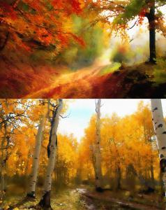 oil_paint_photoshop_action-14